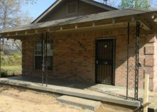 Sheriff Sale in Memphis 38111 DOUGLASS AVE - Property ID: 70219165689