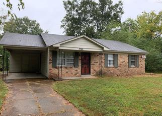 Sheriff Sale in Memphis 38128 TESSLAND RD - Property ID: 70219188913