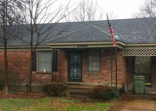 Sheriff Sale in Memphis 38114 KETCHUM RD - Property ID: 70219220434