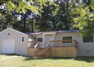 Sheriff Sale in Maryville 37804 MAGILL AVE - Property ID: 70219231830