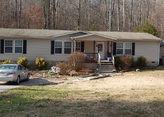 Sheriff Sale in Heiskell 37754 HEISKELL RD - Property ID: 70219240581