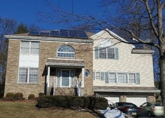 Sheriff Sale in Ledgewood 07852 LAZARUS DR - Property ID: 70219258541