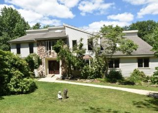 Sheriff Sale in Denville 07834 COPELAND RD - Property ID: 70219262931