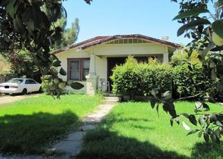 Sheriff Sale in San Diego 92115 45TH ST - Property ID: 70219281756