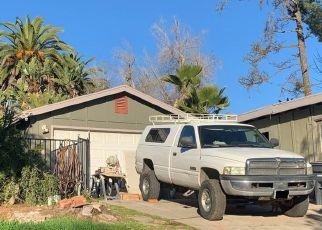 Sheriff Sale in Vista 92084 THUMBKIN LN - Property ID: 70219289642