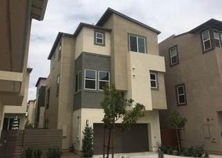 Sheriff Sale in Chula Vista 91915 ELEMENT WAY - Property ID: 70219293128