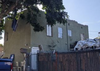 Sheriff Sale in Los Angeles 90001 STANFORD AVE - Property ID: 70219310662