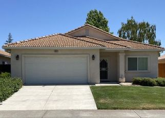 Sheriff Sale in Sacramento 95823 ARROYO VISTA DR - Property ID: 70219331684