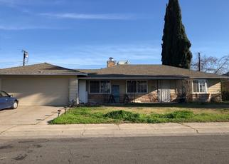 Sheriff Sale in North Highlands 95660 SAN MARTIN ST - Property ID: 70219332104