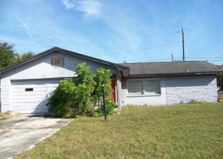 Sheriff Sale in Seminole 33776 85TH TER N - Property ID: 70219361460