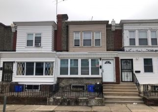Sheriff Sale in Philadelphia 19142 PASCHALL AVE - Property ID: 70219375478