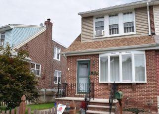 Sheriff Sale in Philadelphia 19152 RIPLEY ST - Property ID: 70219385549