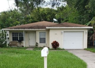 Sheriff Sale in Maitland 32751 ROGERS AVE - Property ID: 70219437673