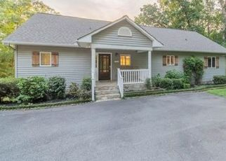 Sheriff Sale in Mooresville 28117 HERMANCE LN - Property ID: 70219506879