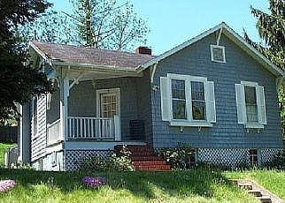 Sheriff Sale in Maggie Valley 28751 BIRCH LN - Property ID: 70219514758