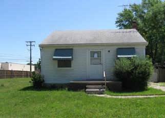 Sheriff Sale in Dearborn 48124 WEDDELL ST - Property ID: 70219571245