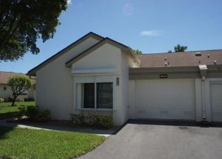 Sheriff Sale in Fort Myers 33907 AUGUSTA DR - Property ID: 70219631697