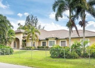 Sheriff Sale in Fort Lauderdale 33325 NW 5TH CT - Property ID: 70219668479