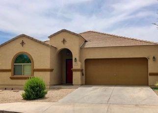 Sheriff Sale in Phoenix 85043 S 74TH LN - Property ID: 70219699582