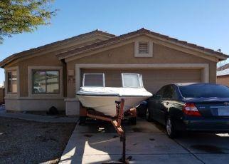 Sheriff Sale in Sierra Vista 85635 HORIZON DR - Property ID: 70219715789