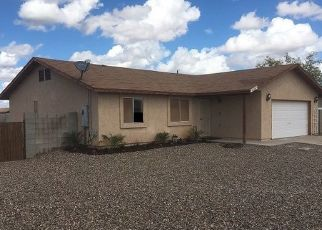 Sheriff Sale in Yuma 85365 E 39TH ST - Property ID: 70219718860