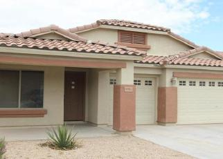 Sheriff Sale in Maricopa 85138 N TOLEDO AVE - Property ID: 70219726291