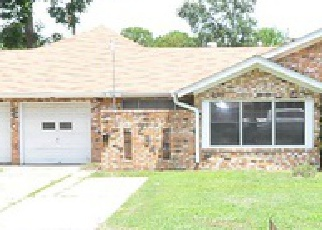 Sheriff Sale in Texas City 77590 20TH AVE N - Property ID: 70219816516