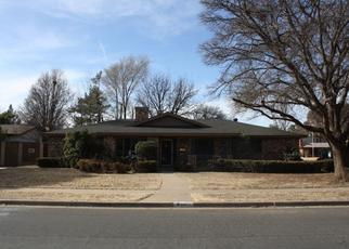 Sheriff Sale in Lubbock 79413 NORFOLK AVE - Property ID: 70219919438