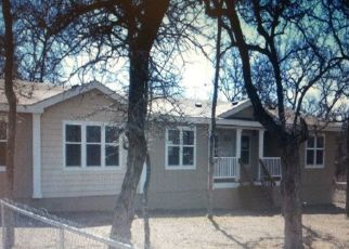 Sheriff Sale in Seguin 78155 BRIDLEWOOD PATH - Property ID: 70219926444