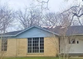 Sheriff Sale in Victoria 77901 LINDA DR - Property ID: 70219932581