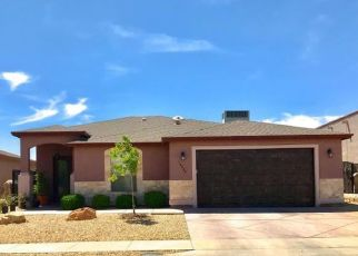 Sheriff Sale in El Paso 79938 RAINBOW POINT DR - Property ID: 70219935650