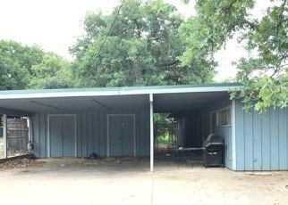 Sheriff Sale in Mineral Wells 76067 SE 19TH ST - Property ID: 70219954476