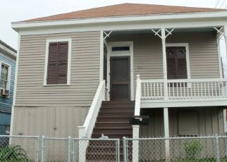Sheriff Sale in Galveston 77550 19TH ST - Property ID: 70219966748