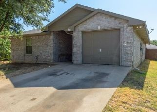 Sheriff Sale in Dallas 75217 MOSS ROSE CT - Property ID: 70219993458