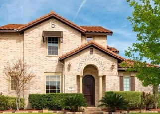 Sheriff Sale in Irving 75039 LAGUNA - Property ID: 70219994328