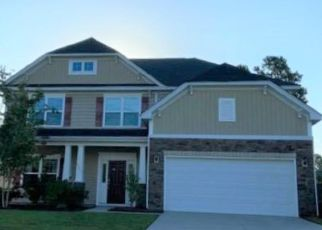 Sheriff Sale in Richmond Hill 31324 GARDEN HILLS LOOP - Property ID: 70220016228