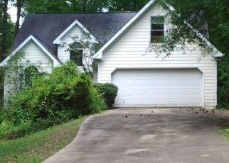 Sheriff Sale in Watkinsville 30677 SHARON PL - Property ID: 70220022359