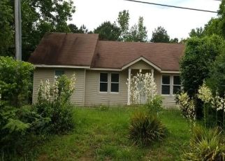 Sheriff Sale in Athens 30607 COMMERCE RD - Property ID: 70220026751