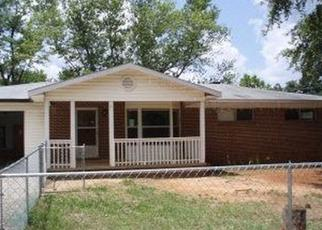 Sheriff Sale in Baldwin 30511 PARK AVE - Property ID: 70220029819