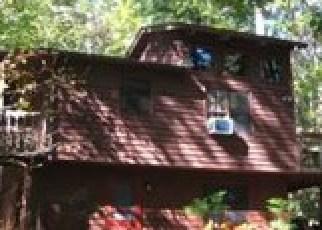 Sheriff Sale in Sautee Nacoochee 30571 STAR LAKE LN - Property ID: 70220061790