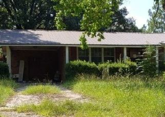Sheriff Sale in Dexter 31019 PINE DR - Property ID: 70220062661