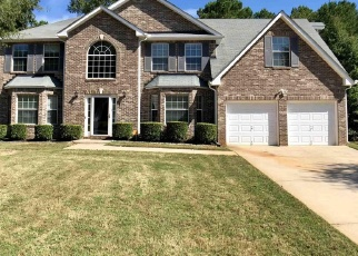 Sheriff Sale in Mcdonough 30253 ERMINES WAY - Property ID: 70220098574