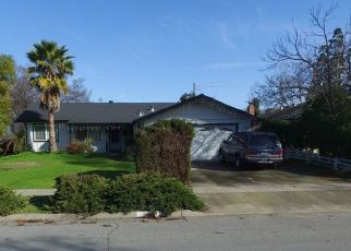 Sheriff Sale in San Jose 95118 JOSEPH LN - Property ID: 70220105583