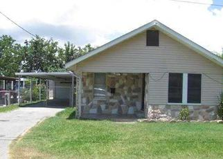 Sheriff Sale in Baytown 77520 STEWART ST - Property ID: 70220253168