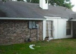 Sheriff Sale in Baytown 77521 SUNNYBROOK LN - Property ID: 70220266759