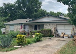 Sheriff Sale in Austin 78745 CANNONWOOD LN - Property ID: 70220368362