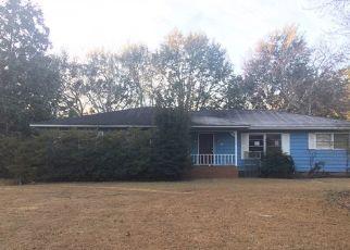 Sheriff Sale in Douglas 31533 BRYAN ST W - Property ID: 70220372297