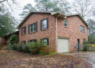 Sheriff Sale in Tucker 30084 BROCKETT RD - Property ID: 70220392452