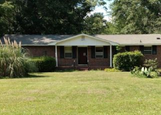 Sheriff Sale in Albany 31705 BROACH AVE - Property ID: 70220409532
