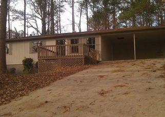 Sheriff Sale in Douglasville 30135 HILLTOP DR - Property ID: 70220411730